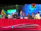 Ajmal Sajid - Ghar Wal Away Pardesi - Album 11