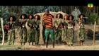 Mikiyas Kebede (Miki Gonderegna) - Gojamegna - (Official Music Video) ethiopian new music 2014
