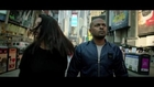 THE ANOMALY fragman (Bilim kurgu filmi - 2014)