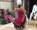FATY Desi Aunty HOME DANCE