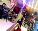 PASHTO DANCE Mujra in VIP Style  HD 1080