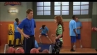 Shake It Up Full Episodes S01E16 Sweat It Up