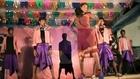 mallu Tamil  sek c adal padal dance performance 2015