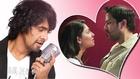 Swapna Chalun Aaley - Full Video Song - Sonu Nigam, Sayali Pankaj - Classmates Marathi Movie