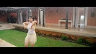 Tu zarori sa - Video Song - Sonu Nigam - Tamanchey