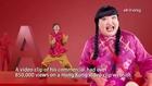 LEE KWANG-SOO, THE PRINCE OF ASIA CAPTIVATES HONG KONG 아시아 프린스 이광수, 홍콩까지 사로잡으며 '광수열풍'