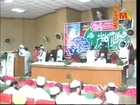 peer sial laj pal Faisalabad, Khawaja Hameed Uddin Sialvi
