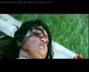 Romantic Kissing Scene - In Movie Kathal Express Mallu