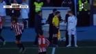 Martin Odegaard Highlights Oficial Debut Real Madrid Castilla vs Athletic Bilbao 2-2