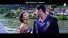 Kuchh Lab Pe Hai Kuch Dil Mein Hai - Spark - Sonu Nigam & Shreya Ghoshal