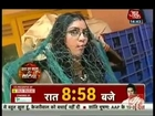 Ek Photoshoot Aisa Bhi - Kumkum Bhagya - 11st February 2015