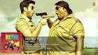 'Hu Tu Tu' Full Song (Audio)   Hey Bro   Sonu Nigam, Feat. A. Sivamani   Ganesh Acharya
