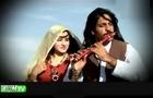 Ranjna Heer Mian Chorian wali Saraiki Song by Mahnoor khan niazi