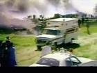 Discovery Catastrofes Aereas-(Error de ingenieria)2-2