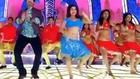 Samantha New Sexy Navel & Curves Hot Close Up Compilation - Rabhasa Teaser HD