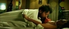 Veena Malik ----  Zindgi 50 50---- Full Bed Kiss Scene