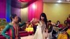 Best Wedding Dance Collection 2 - Wedding Dances in Pakistan