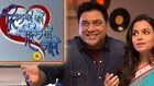 Ram Kapoor Back With TV Show 'Dil Ki Baatein Dil Hi Jaane'