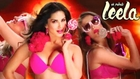 Find Out Sunny Leone's SECRET Of PINK BIKINI In Ek Paheli Leela