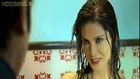 Sunny-Leone-Hot-Kissing-Scene-in-Bathroom---Ragini-MMS-2