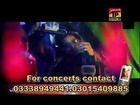 such such sharabi such such dassa by afshan zaibe new song 2015