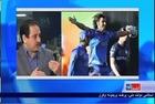 Previewing Afghanistan-Australia cricket-VOA Ashna