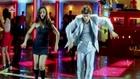 Kali Nagin Ke Jaisi - Super Hit Dance Song, Film - Mann, Aamir Khan, Rani Mukherjee, Kavita Krishnamurthy, Udit Narayan