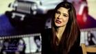 Ayesha Omar on her character in 'Karachi se Lahore'