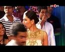 Kareena Kapoor Khan thinks Kangana Ranaut is the best actress in Bollywood   EXCLUSIVE