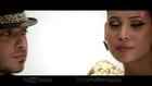 Zaalim Dilli - (HD Video Song) - Dilliwaali Zaalim Girlfriend - Jazzy B, Hard Kaur