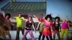 Uptown funk 2- full version-Mark Ronson Ft Bruno Mars- Julie Zumba Ray