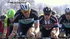 Summary - Stage 3 (Saint-Amand-Montrond > Saint-Pourçain-sur-Sioule)