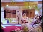 Kahe Ko Bulaya Mujhe Balma - Lata Mangeshkar & Mohammad Rafi Hit Song - Rajesh Khanna Songs