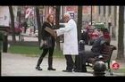 Screwed Robot Scientist Prank!   Best Pranks   Most Funny Videos