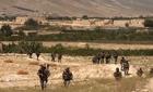 Journal de la Défense :  Afghanistan : du déploiement aux premiers engagements des forces françaises
