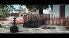 Ennum Eppozhum Official Trailer - Mohanlal - Manju Warrier - Sathyan Anthikad