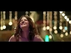 Teaser of Item Song from Upcoming Film Karachi se Lahore featuring Ayesha Omer