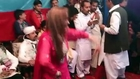 Gashti Ka Mujra On Mehndi In Sargodha 2015