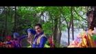 Teri Aankh Sharabi - Movie Yaarana - Punjabi Song Video 2015 - Geeta Zaildar, Yuvika Chaudhary