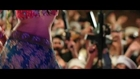 Ayesha Omar Item Song in Movie Karachi Se Lahore - Hot