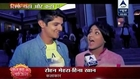 Yeh Rishta Mein Akshara Ki Hindi Class In South Africa 1st April 2015