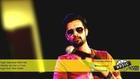 Atif Aslam Sings Mohammad Rafi's Songs 2015