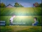 Doraemon Cartoon In Hindi New Episodes Full 2014 Part126 Full animated cartoon movie hindi dubbed  movies cartoons HD 2015
