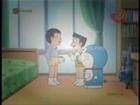 Doraemon Cartoon In Hindi New Episodes Full 2014 Part abu Full animated cartoon movie hindi dubbed  movies cartoons HD 2015