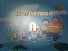 Doraemon Cartoon In Hindi New Episodes Full 2014 Part102 Full animated cartoon movie hindi dubbed  movies cartoons HD 2015