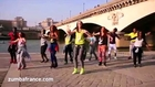the best zumba- زومبا- fitness dance workout- (check my best zumba fitness  playlist)