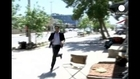 Afghanistan, taleban assaltano una corte d'appello