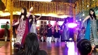 Awesome Pakistani Dance Lahore Wedding Dance Party