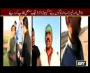 Sar-e Aam Dangerous Episode ARY News pt 2 with Iqrar ul Hassan 10 April 2015