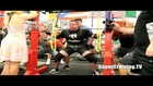 Powerlifting: The Mentality
